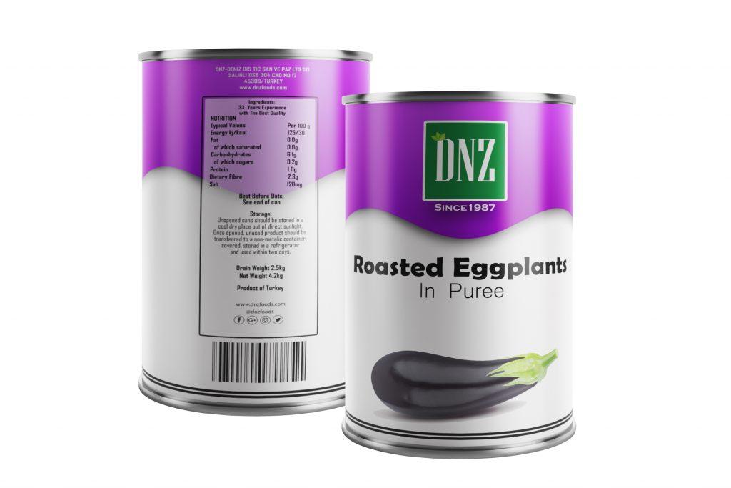 DNZ-Eggplant-ÖN ARKA