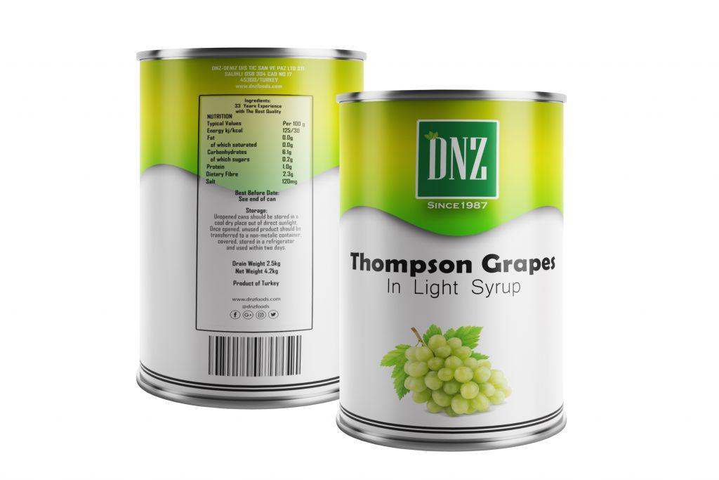 DNZ-Grapes-ÖN ARKA