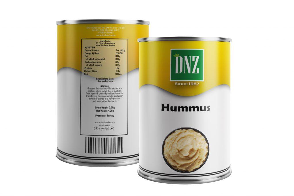 DNZ-Hummus-ÖN ARKA