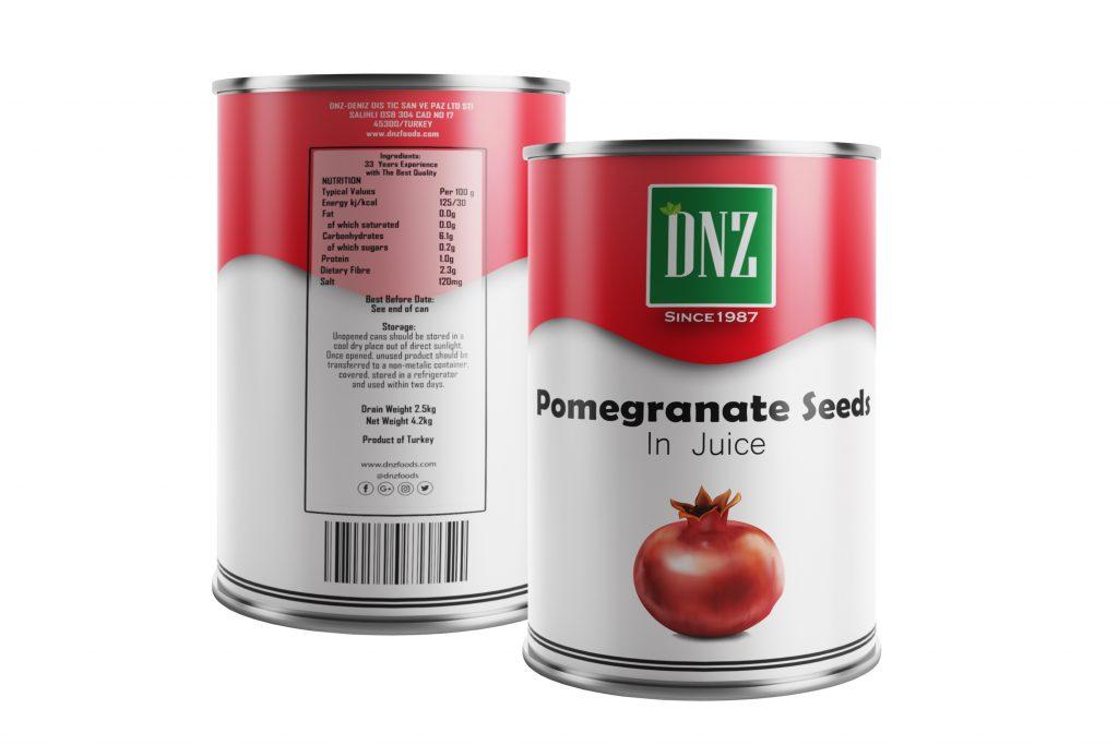 DNZ-Pomegranate-ÖN ARKA